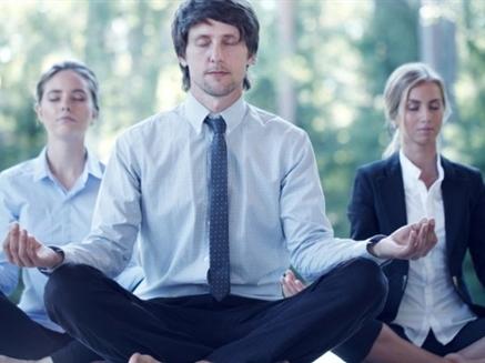 Thiền: Ngành kinh doanh tỷ đô