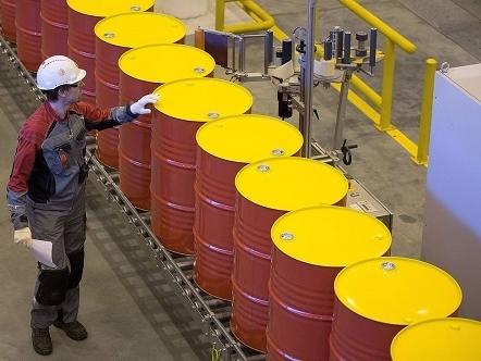 Đừng nên đặt cược rằng giá dầu sẽ hồi phục nhanh chóng