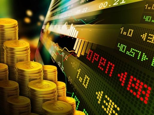 Hãy mua vàng, đừng mua cổ phiếu