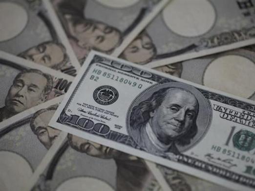 USD tăng sau vụ đánh bom khủng bố tại Brussels
