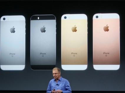 iPhone SE có thể sẽ thất bại ở Trung Quốc và Ấn Độ?