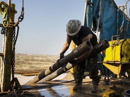 Hãy quên mốc 40 USD - giá dầu đang quay về 25 USD/thùng