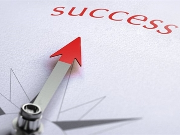 8 kỹ năng nên có nếu muốn trở thành nhà lãnh đạo giỏi