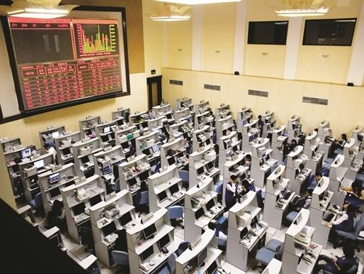 Cổ phiếu nào sẽ sớm phải rời sàn năm nay?