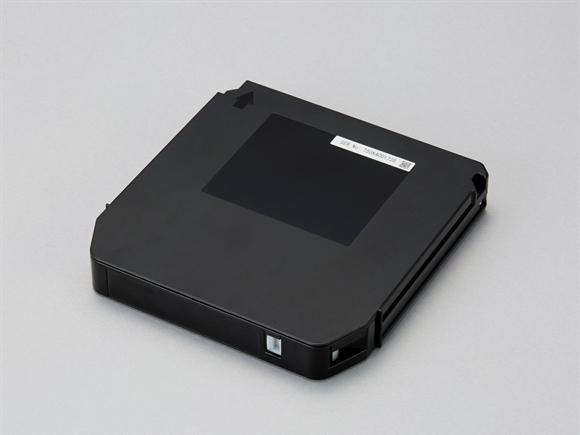 Panasonic triển khai giải pháp lưu trữ dữ liệu đầu tiên đáp ứng nhu cầu tương lai với thiết bị lưu trữ dữ liệu trên đĩa blu-ray