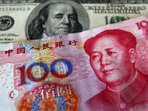 Người Trung Quốc đang bỏ ra hàng tỷ USD để mua thứ gì ở Mỹ?