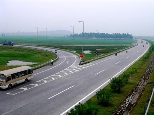 Gần 27.840 tỷ đồng đầu tư cao tốc Nha Trang - Phan Thiết