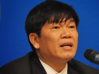 Cổ đông Hòa Phát 'choáng' với lương lãnh đạo