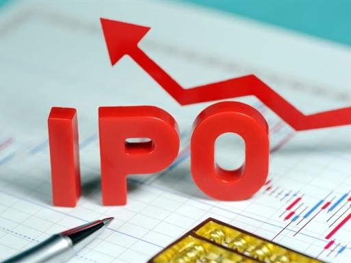 Doanh nghiệp Việt dẫn đầu ASEAN về huy động vốn qua IPO
