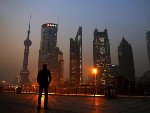 Kinh tế Trung Quốc đón tin tốt khi gói kích thích phát huy tác dụng