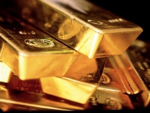 Giới đầu tư và nhà phân tích tiếp tục bất đồng về giá vàng