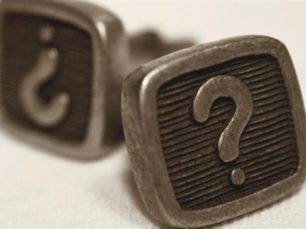 10 câu hỏi nên tự đặt ra nếu muốn trở thành triệu phú