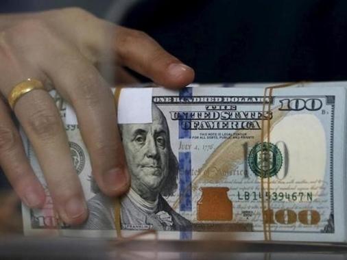 Thế giới vẫn ưa chuộng USD
