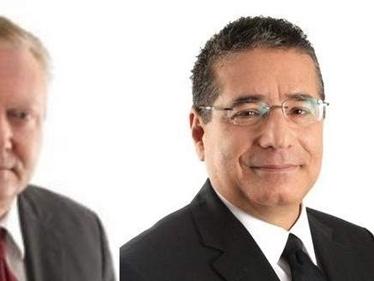 Công ty Panama giúp khách hàng trốn thuế như thế nào