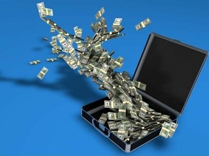 IFC rót 50 triệu USD vào Dragon Capital