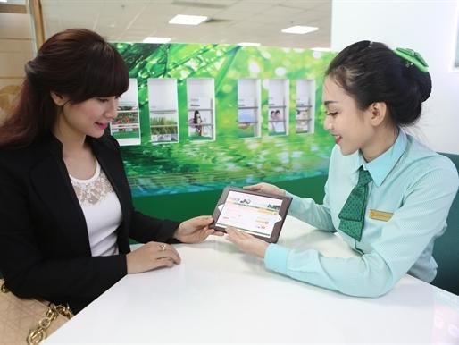 OCB được NHNN cấp hạn mức tín dụng cao nhất 25%