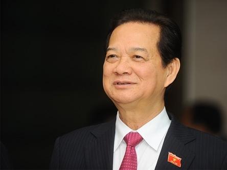 Quốc hội tiến hành miễn nhiệm Thủ tướng