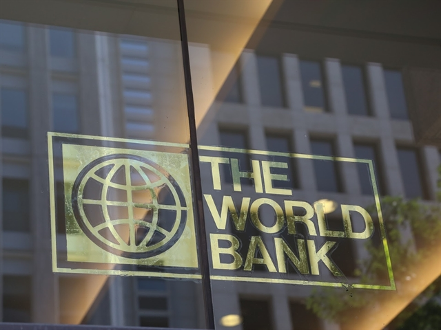 World Bank cho 6 công ty Việt Nam vào