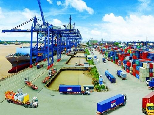 HSBC hạ dự báo tăng trưởng kinh tế Việt Nam xuống 6,3%