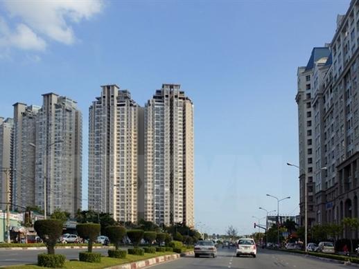 Hút vốn ngoại, giá nhà đất sẽ giảm?