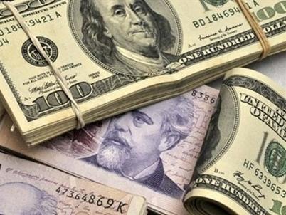 Người giàu thế giới lo rửa tiền, nhà giàu Việt Nam thì sao?
