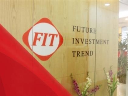 FIT trình nới room ngoại lên 100%, đầu tư vào bất động sản, bán lẻ