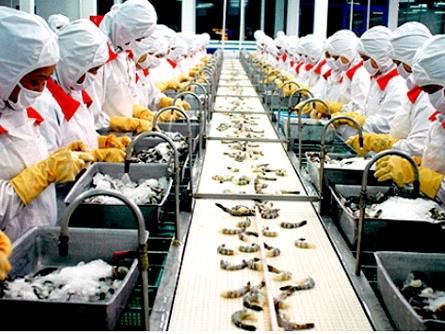Vua tôm Minh Phú lên kế hoạch lãi trên 500 tỷ đồng, tăng vốn lên 1.000 tỷ đồng