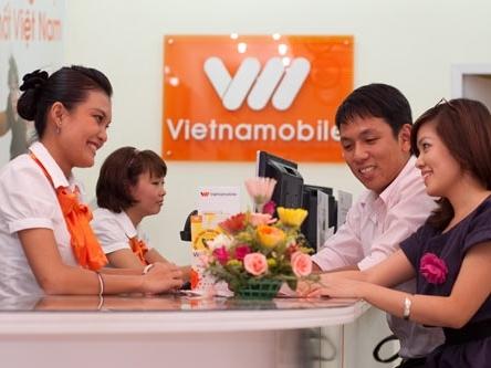 Vietnamobile được chuyển sang công ty cổ phần