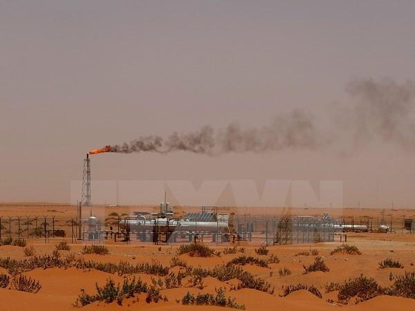 Các nước vùng Vịnh sẽ vay đến 390 tỷ USD để bù cho giá dầu giảm