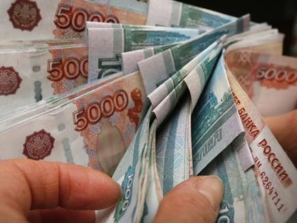 Vì sao giới đầu cơ ồ ạt mua rúp Nga?