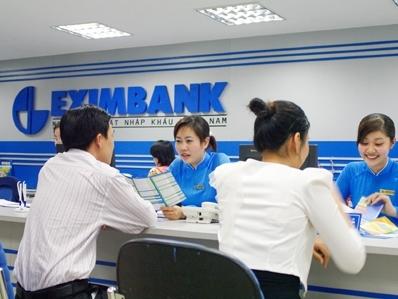 Một thành viên Hội đồng quản trị Eximbank từ nhiệm