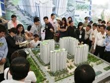 Địa ốc Hoàng Quân ước lãi 50 tỷ đồng quý I, tăng 66%