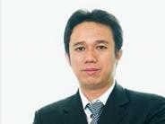 Phó Tổng Giám đốc KDH làm Chủ tịch BCI
