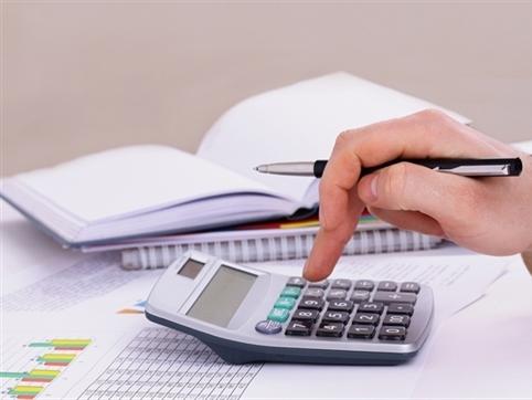 CEB.vn đón đầu xu hướng E-learning trong ngành Tài chính - Kế toán