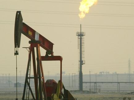 Giá dầu tiếp tục giảm trong phiên giao dịch đầy biến động