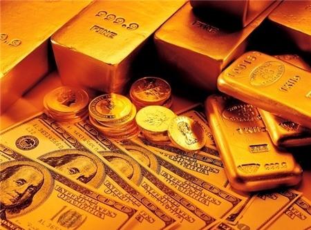 Nhà đầu tư và giới chuyên gia lại bất đồng về giá vàng tuần tới
