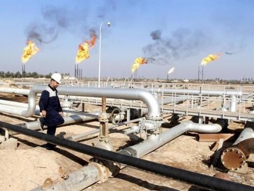 Thỏa thuận đóng băng sản lượng dầu thô bất thành vào phút chót