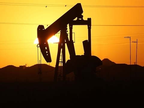 Arab Saudi có thể ngay lập tức tăng sản lượng dầu thêm 1 triệu thùng