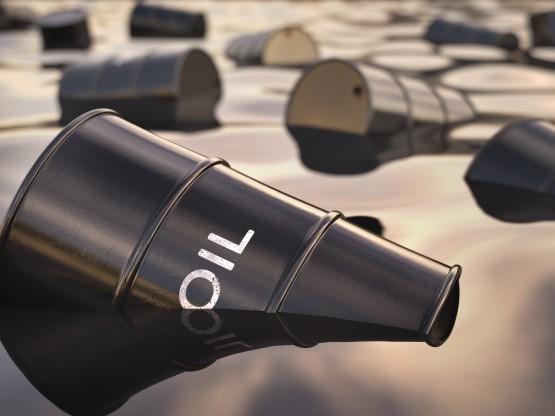 5 câu hỏi lớn về thị trường dầu sau phiên họp Doha