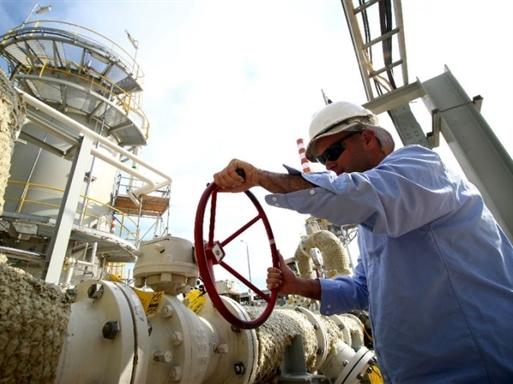 Thị trường dầu bất ngờ được giải cứu nhờ Kuwait