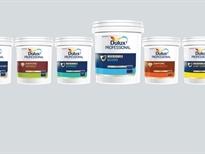 Ra mắt Dulux Professional nhằm hỗ trợ tốt hơn cho nhóm khách hàng kênh dự án