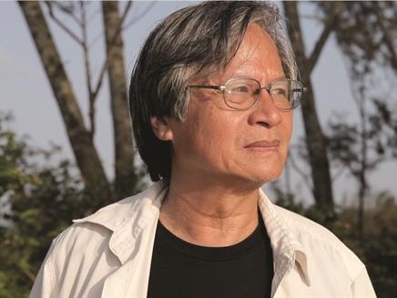 Kiến trúc sư Bùi Kiến Quốc và làng du lịch Triêm Tây