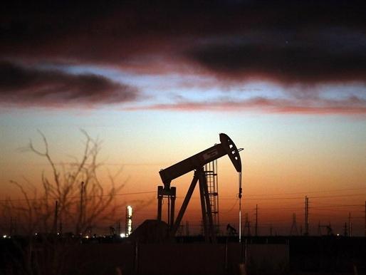 Giá dầu tăng khi mối lo ngại của nhà đầu tư lắng dịu