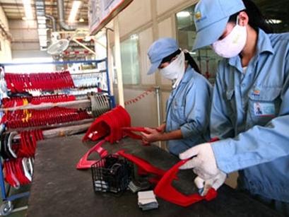 Báo lỗ liên miên, doanh nghiệp FDI vẫn tăng đầu tư tại Việt Nam