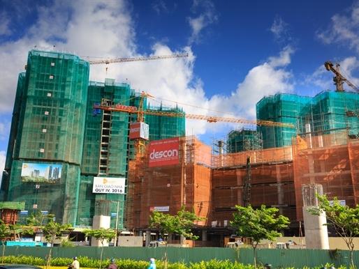 Làn sóng người nước ngoài mua căn hộ cao cấp tại Việt Nam