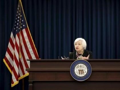 Fed phát tín hiệu chưa vội nâng lãi suất