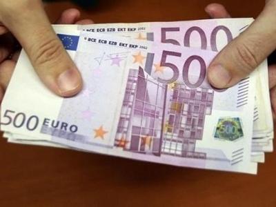 ECB quyết định