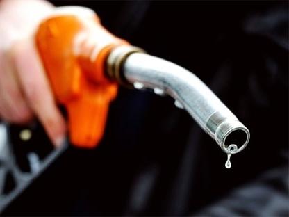 Giá xăng, dầu tăng gần 650 đồng/lít