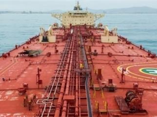 Arab Saudi tăng giá bán dầu cho châu Á mạnh nhất 14 tháng qua