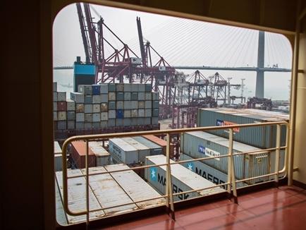 Kinh tế Trung Quốc bất ngờ đón tin xấu